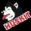 Huskit