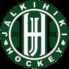 jalkihikihockey