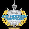 icehockey_triathlon