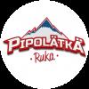 Pipolatka_Ruka