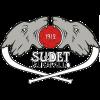 Sudet_JP