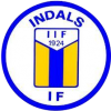 Indals_IF