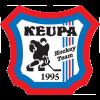KeuPa