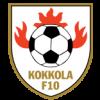 Kokkola_F10