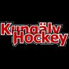 Kungälv_Hockey