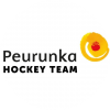 Peurunka_Hockey_Team
