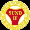 Sund_IF