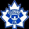 Sunne_IK
