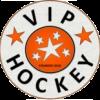 VIP_Hockey