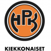 hpk_kiekkonaiset